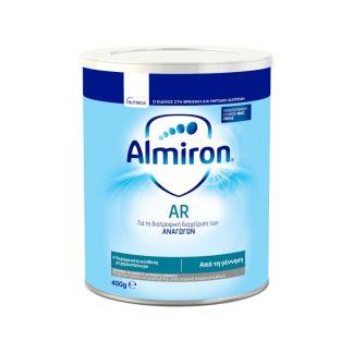 Almiron AR 1 400gr