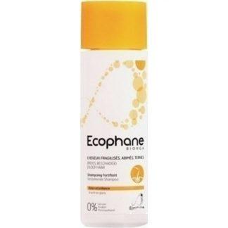 Biorga Ecophane Fortifiant Shampoo 200ml