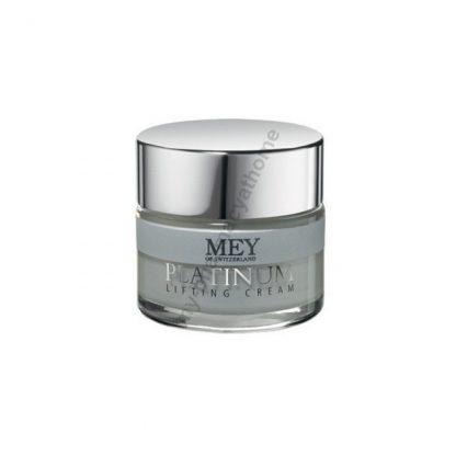 Mey Platinum Lifting Cream 50ml