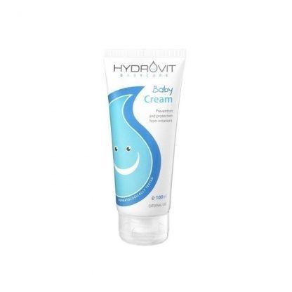 Hydrovit Baby Cream 100ml