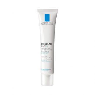 La Roche Posay Effaclar Duo [+] 40ml