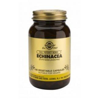 Solgar Echinacea 100Vegicaps