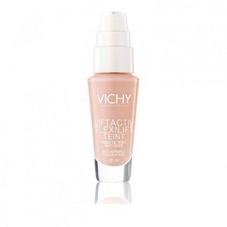 Vichy Liftactiv Flexilift Teint SPF20 45 Gold 30ml