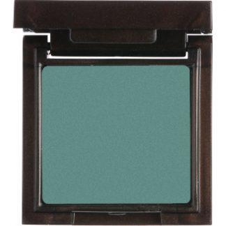 Korres Sunflower & Evening Primrose Eyeshadow 43 Light Green 1.8gr