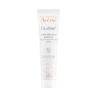 Avene Cicalfate Cream Επανορθωτική & Επουλωτική Κρέμα 40ml