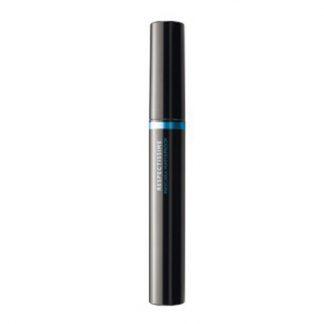 La Roche Posay Respectissime Mascara Definition Noir 8,3ml