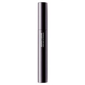 La Roche Posay Respectissime Mascara Extension Brun 8.4ml