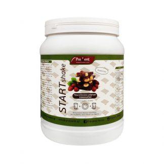 Prevent Start Slim Σοκολάτα 450gr