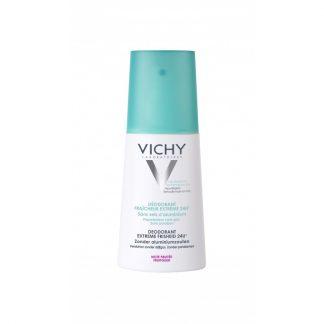 Vichy Extreme Fresh Spray 100ml