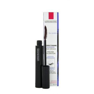 La Roche Posay Respectissime Densifieur Mascara Noir 8,3ml
