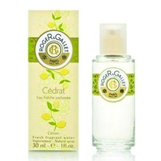 Roger & Gallet Parfume Cedrat 30ml