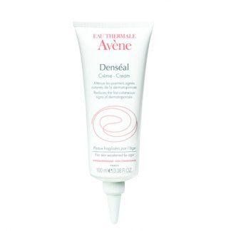 Avene Denseal Creme κατά της Δερματοπόρωσης 100ml