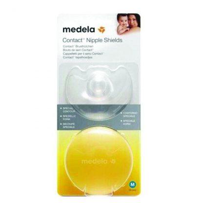 Medela Nipple Shield Medium