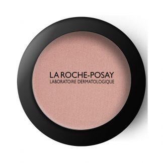 La Roche Posay Toleriane Teint Blush 02 Golden Pink