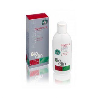 Bioclin Phydrium Advance Anti-loss Σαμπουάν κατά της Tριχόπτωσης 200ml