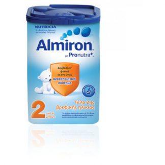 Almiron 2 800gr