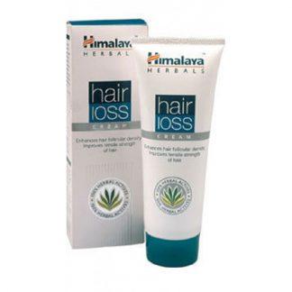 Himalaya Hair Loss Cream 100ml