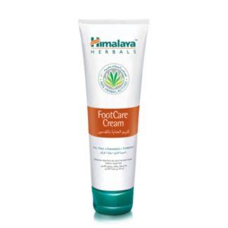 Himalaya Foot Care Cream 75gr