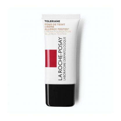 La Roche Posay Toleriane Teint Water Cream SPF20 04 Gold Beige 30ml