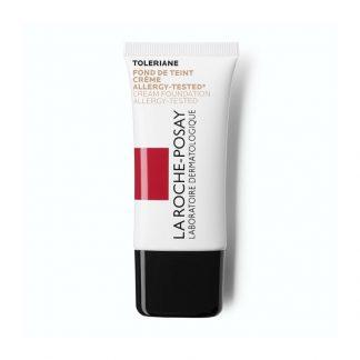 La Roche Posay Toleriane Teint Water Cream SPF20 03 Sable 30ml