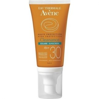 Avene Sun Cleanance Solaire SPF30 50ml