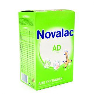 Novalac AD 450gr