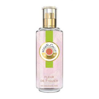 Roger & Gallet Parfume Fleur De Figuier 100ml