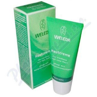 Weleda Hand & Body Cream 75ml