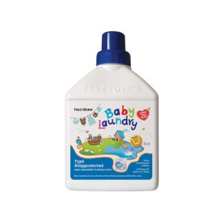 Frezyderm Atoprel Baby Laundry Υγρό Απορρυπαντικό 1lt