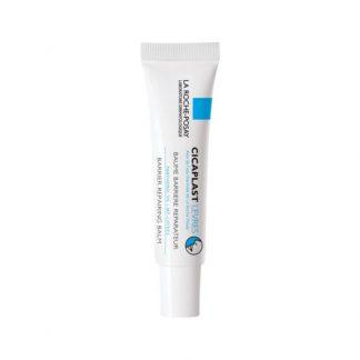 La Roche Posay Cicaplast Lip Balm 7,5ml