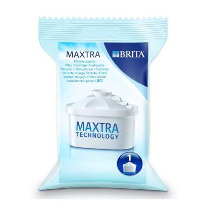 Brita Maxtra Filter