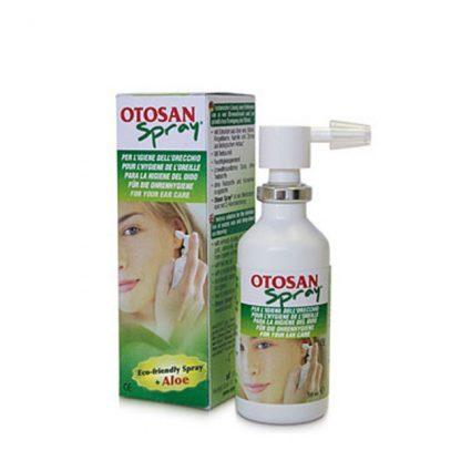 Otosan Ear Spray 50ml