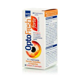 OptoFresh Forte 60caps