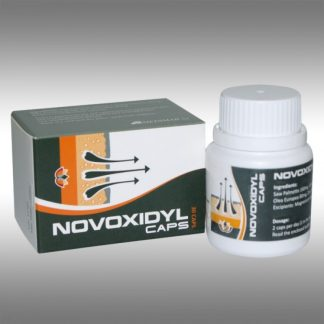 Medimar Novoxidyl 30caps