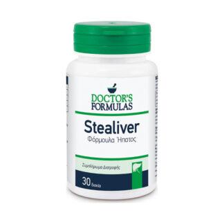 Doctor's Formulas Stealiver 30tabs
