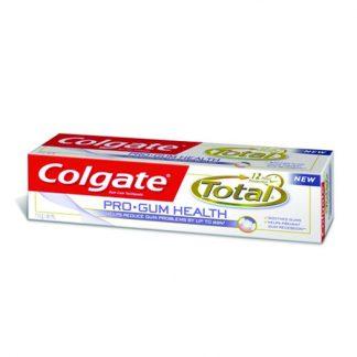 Colgate Pro Gum Health Toothpaste 75ml