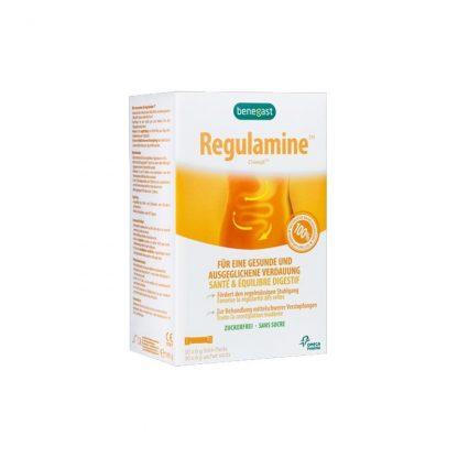 Benegast Regulamine 30Χ6gr