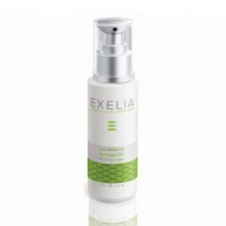 Exelia Eye Make Up Remover Oil 100ml