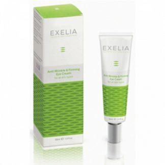 Exelia Anti-Wrinkle Eye Cream 30ml