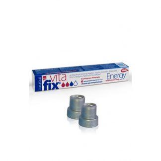 Intermed VitaFix για Τόνωση και Ενέργεια 7Χ2,5gr