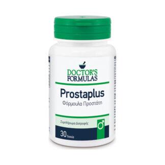 Doctor's Formulas Prostaplus 30tabs