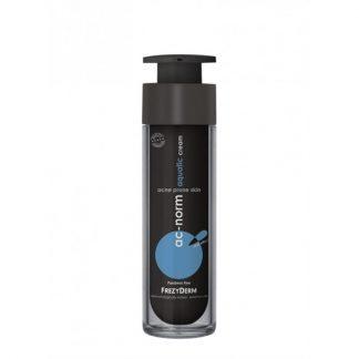 Frezyderm AC-Norm Aquatic Cream 50ml