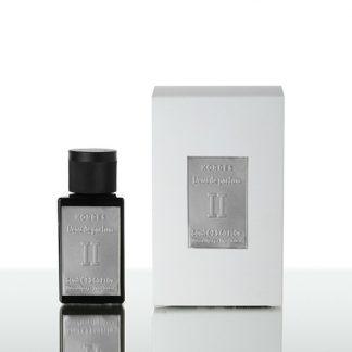 Korres Eau De Parfum Premium II Ανδρικό Άρωμα 50ml