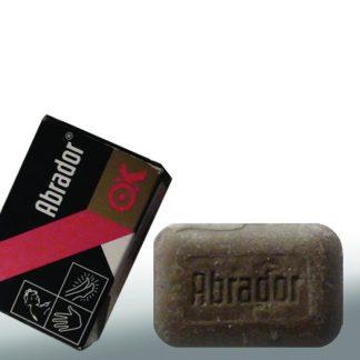 Abrador Σαπούνι για Απολέπιση & Καθαρισμό 125gr