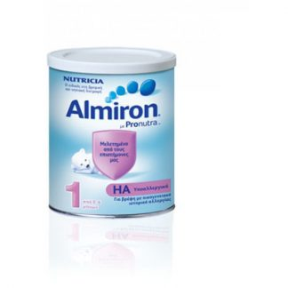 Almiron HA 1 400gr
