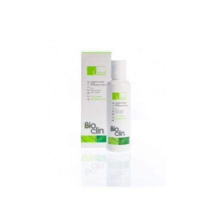 Bioclin Sebo Care Lotion 90ml