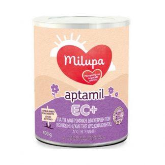 Aptamil EC- Extra Care 400gr