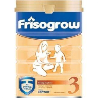 Frisogrow 3 400gr