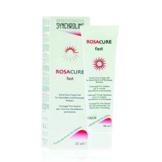 Synchroline Rosacure Fast Cream 30ml