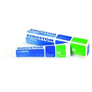 Xerostom Οδοντόπαστα 50ml